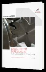 Regards de dirigeants sur l'industrie française