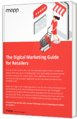 Le guide du marketing digital pour les retailers