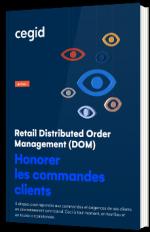Retail Distributed Order Management : honorer les commandes clients