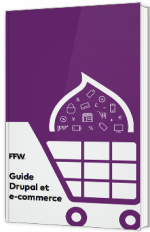 Guide Drupal et e-commerce
