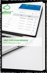 La culture d'entreprise au service du recrutement