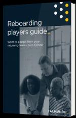 Guide du Reboarding : Les 6 profils d'employés que vous devez connaître