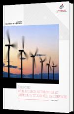Intelligence artificielle et gestion intelligente de l'énergie