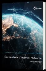 Etat des lieux d'Internet : sécurité