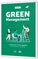 Le Green Management