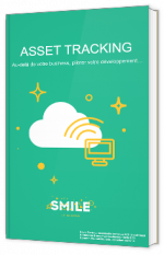 Asset Tracking