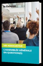 Vie associative : l'assemblée générale en question(s)