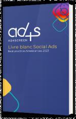 Baromètre des entreprises qui recrutent - 1er semestre 2020