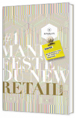 Manifeste du New Retail