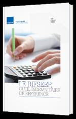 Le RIFSEEP, outil indemnitaire de référence