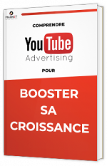 Comprendre Youtube Ads pour booster sa croissance
