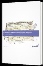 Guide exhaustif de l'évaluation des prospects