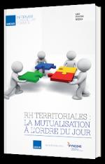 RH territoriales : la mutualisation à l'ordre du jour