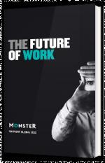 Enregistrement et conformité avec Microsoft Teams par ASC