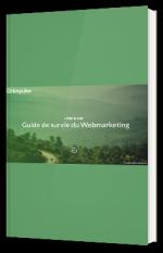 Guide de survie du Webmarketing