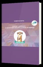 Content commerce : le levier performance & image de marque
