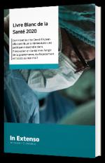 Livre Blanc de la Santé 2020