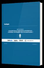 Conception et refonte d'interface : comment intégrer vos utilisateurs ?