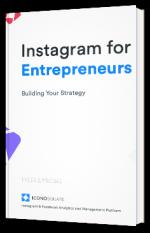 Instagram pour les entrepreneurs
