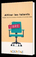 Attirer les talents - Rédiger une offre d'emploi attractive et la rendre visible