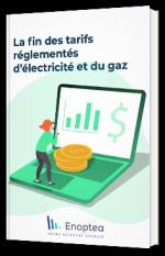 Conformément à la loi énergie climat du 8 novembre 2019, les tarifs réglementés de vente d'électricité et de gaz prendront fin pour les professionnels en 2020. Si vous êtes un professionnel en charge des budgets énergie de votre entreprise ou collectivités, ce guide est fait pour vous.