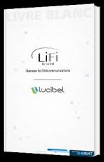 Le LiFi par Lucibel : Illuminer les télécommunications