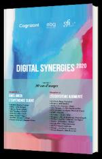 Digital Synergies 2020