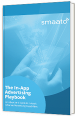 The In-App Advertising Playbook