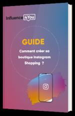 Comment créer sa boutique Instagram Shopping ?