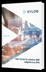 Bien choisir la solution ERP adaptée à sa PMI