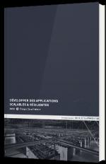 Développer des applications scalables et résilientes