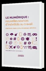Le numérique : nouvelles sources d'incivilités au travail