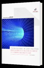 Technologies de l'information - Processeurs à grand nombre de coeurs (manycores)