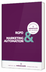 RGPD & Marketing Automation