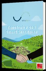 Construire son Smart Territoire
