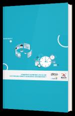 le R.O.I de vos projets CRM et marketing automation ?