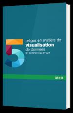 5 pièges en matière de visualisation de données