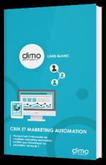 Pourquoi est-il nécessaire de combiner marketing automation et CRM pour développer sa génération de leads ?