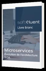 Microservices : Evolution de l'architecture SOA