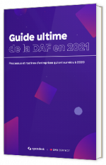 Guide ultime de la DAF en 2021