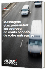 Messagers et expressistes : les sources de coûts cachés de votre entreprise