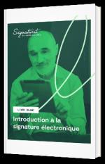 Introduction à la signature électronique