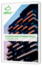 Amazon vs. Marques - Comment les fabricants peuvent-ils rivaliser ?