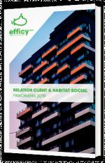 Amazon vs. Marques - Comment les fabricants peuvent-ils rivaliser ?