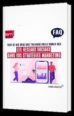Tout ce que vous avez toujours voulu savoir sur les réseaux sociaux dans vos stratégies marketing
