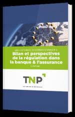 Les histoires de demain | saison 5 bilan et perspectives de la régulation dans la banque & l'assurance