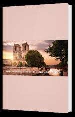 L'impact médiatique de l'incendie de Notre-Dame de Paris