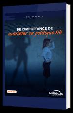 De l'importance de marketer sa politique RH