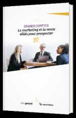 Guide de la Prospection Grands Comptes