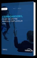 L'onboarding, pilier de votre marque employeur